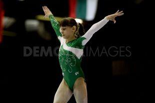 1336928466-european-women's-gymnastics-championship-final-day---brussels 1212979