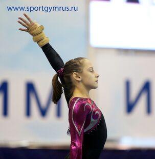 Kharenkova2014ruscupaa