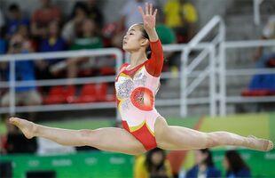 Miyakawa2016olympicstf