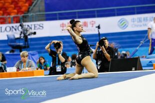 Fragapane2014worldspt