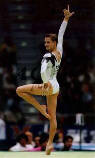 Khorkina1995worldsopt