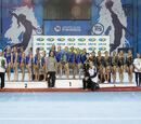 2017 Brazilian National Championships