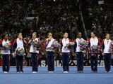 2012 U.S. Olympic Trials