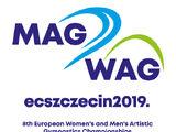 2019 Szczecin European Championships