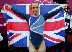 Bethtweddlebronze