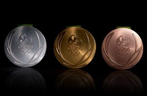 Rio medals.vadapt.664.high.88