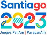 2023 Santiago Pan American Games