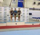 2015 Brazilian National Championships