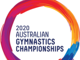 2020 Australian National Championships