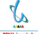 2009 Belgrade Summer Universiade