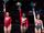 2015 U.S. National Championships