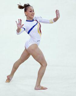Diana-Chelaru-Romania657