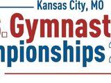 2019 U.S. National Championships