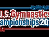 2020 U.S. National Championships
