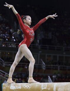 Fan2016olympicsqf