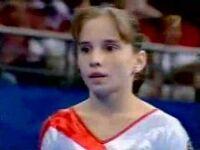 Loredana Boboc