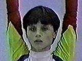 Gabriela Potorac