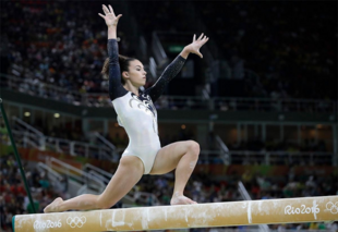 Mcgregor2016olympicsqf