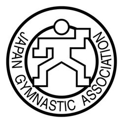 Logo-Japan-Federation