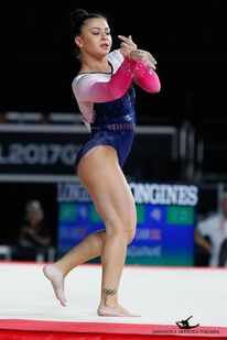 Fragapane2017worldsqf