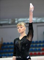 Nabieva2016ruscupaa