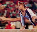 Melissa Marlowe