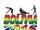 2016 Pan American Individual Championships