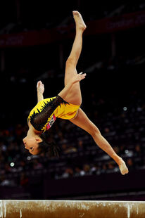 Iordache2012olympicsbbef