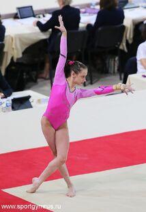 Kharenkova2015eurosaa