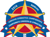 2010 Canadian National Championships