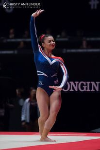 Fragapane2015worldsfxef