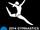 2014 NCAA Gymnastics Championships