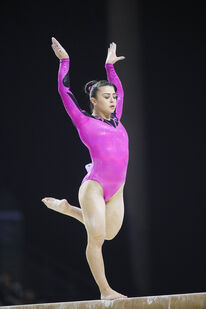 Fragapane2016britchamps