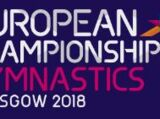2018 Glasgow European Championships