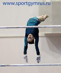 Kharenkova2014ruscupubef