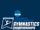 2016 NCAA Gymnastics Championships