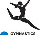 2012 NCAA Gymnastics Championships