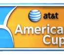2011 AT&T American Cup