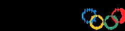 370px-1968 Mexico emblem