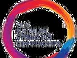 2019 Australian National Championships