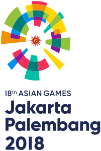 latest?cb=20170212175015 - Asian Games Png