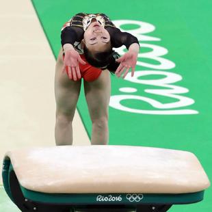 Miyakawa2016olympicspt
