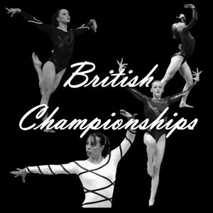 Britchamps