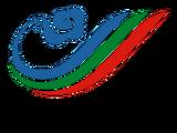 2013 Tianjin East Asian Games