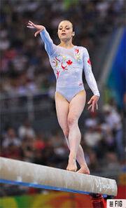 Hopfner-hibbs2008olympics