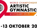 2019 Stuttgart World Championships
