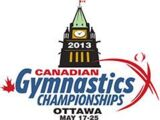 2013 Canadian National Championships