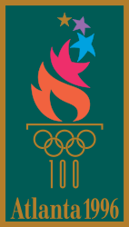 142px-1996 Summer Olympics