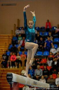 Kharenkova2014russianchampsef