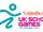 2011 UK School Games